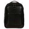 Balo Varese Backpack