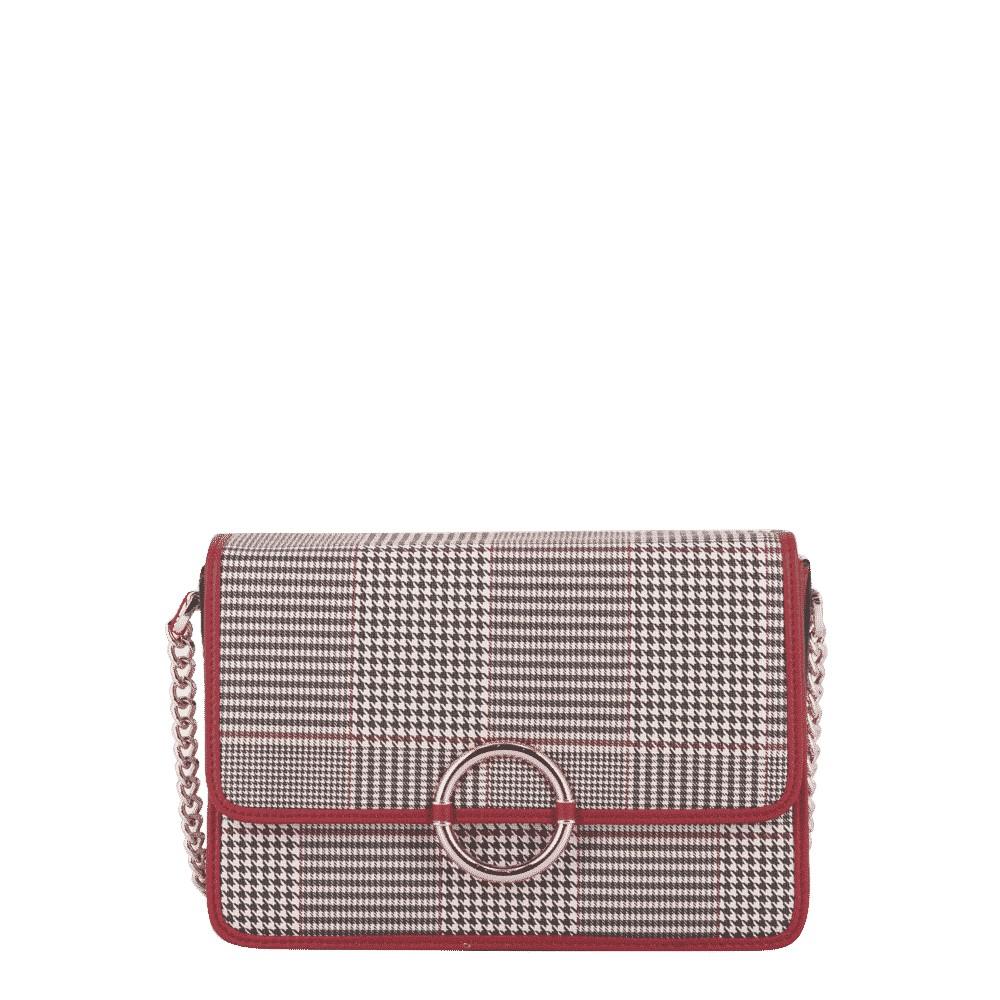 Túi xách nữ công sở Edelberga Shoulder Bag 15276-81Y