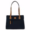 Túi xách nữ X-Travel Shopper M BRI-BXG45282.050